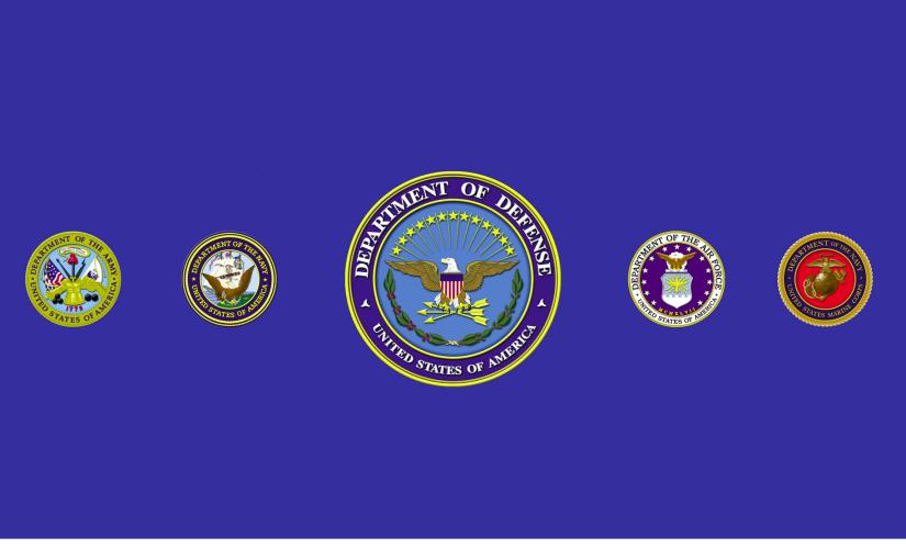 The Second Amendment kills more U.S. soldiers than theTaliban