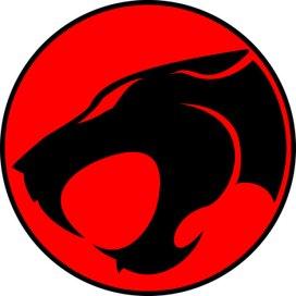 thundercats_1985_2011_logo_by_pencilshade-d4y2uzr