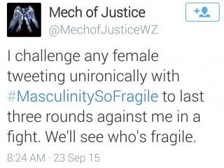 masculinity-so-fragile